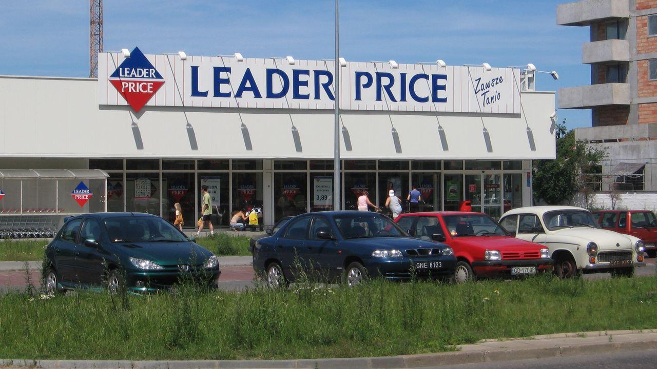 Leader Price p 20.jpg
