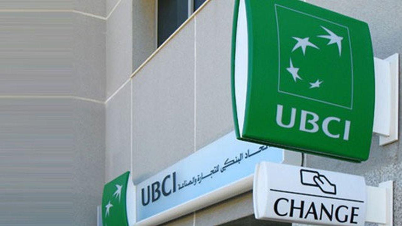 L'UBCI a dégagé en 2018 un résultat net de 47,75millions de dinars tunisiens (environ 14millions d'euros).