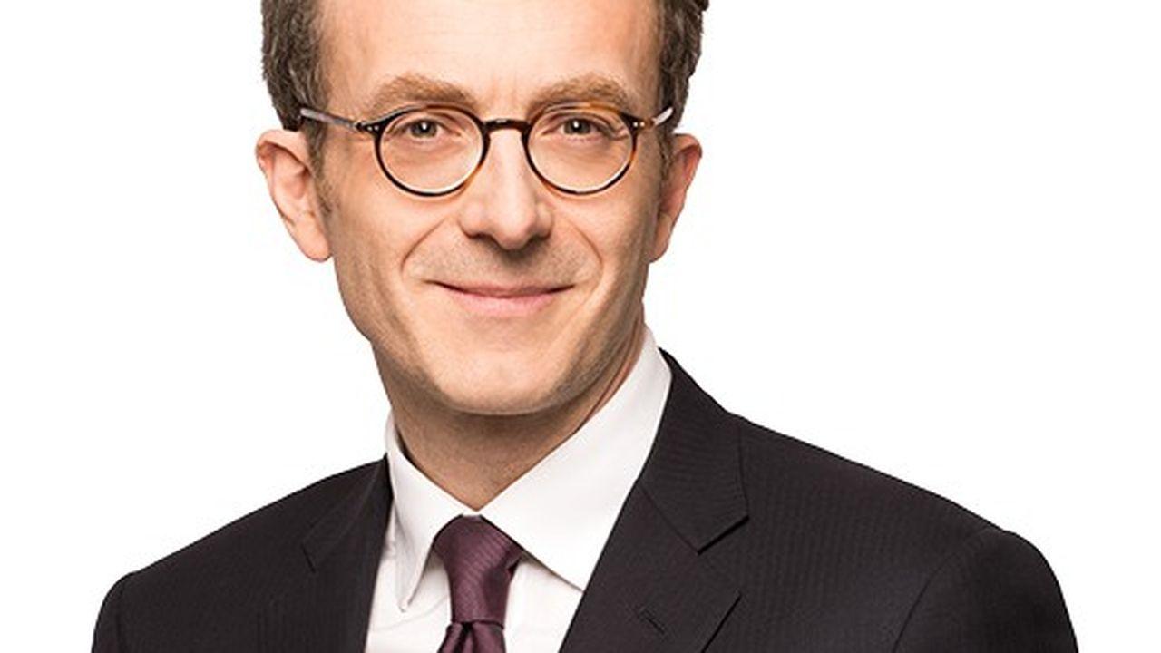Denis Andres, associé en fiscalité des opérations de M & A, prend la tête du cabinet Arsene.