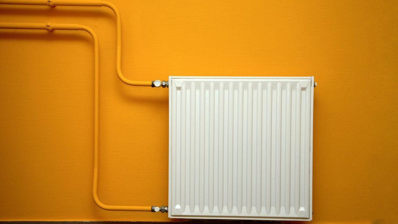 Toutes les copropriétés équipées d'un chauffage collectifaffichant une consommation d'énergie supérieure à 80kWh/m2 doivent avant le 25octobre 2020 se doter d'un système d'individualisation des frais de chauffage