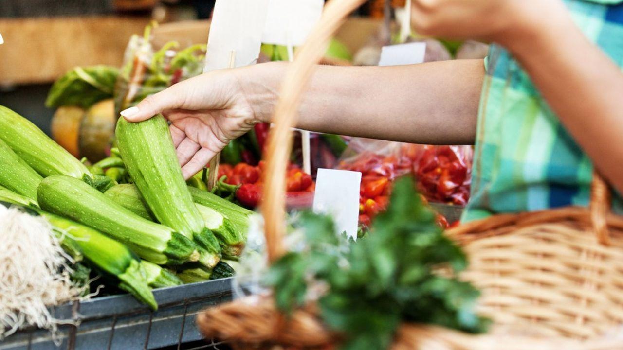 Le regard des consommateurs se fait aussi plus acéré sur l'offre durable. Le bio n'est ainsi plus forcément la réponse à tout.