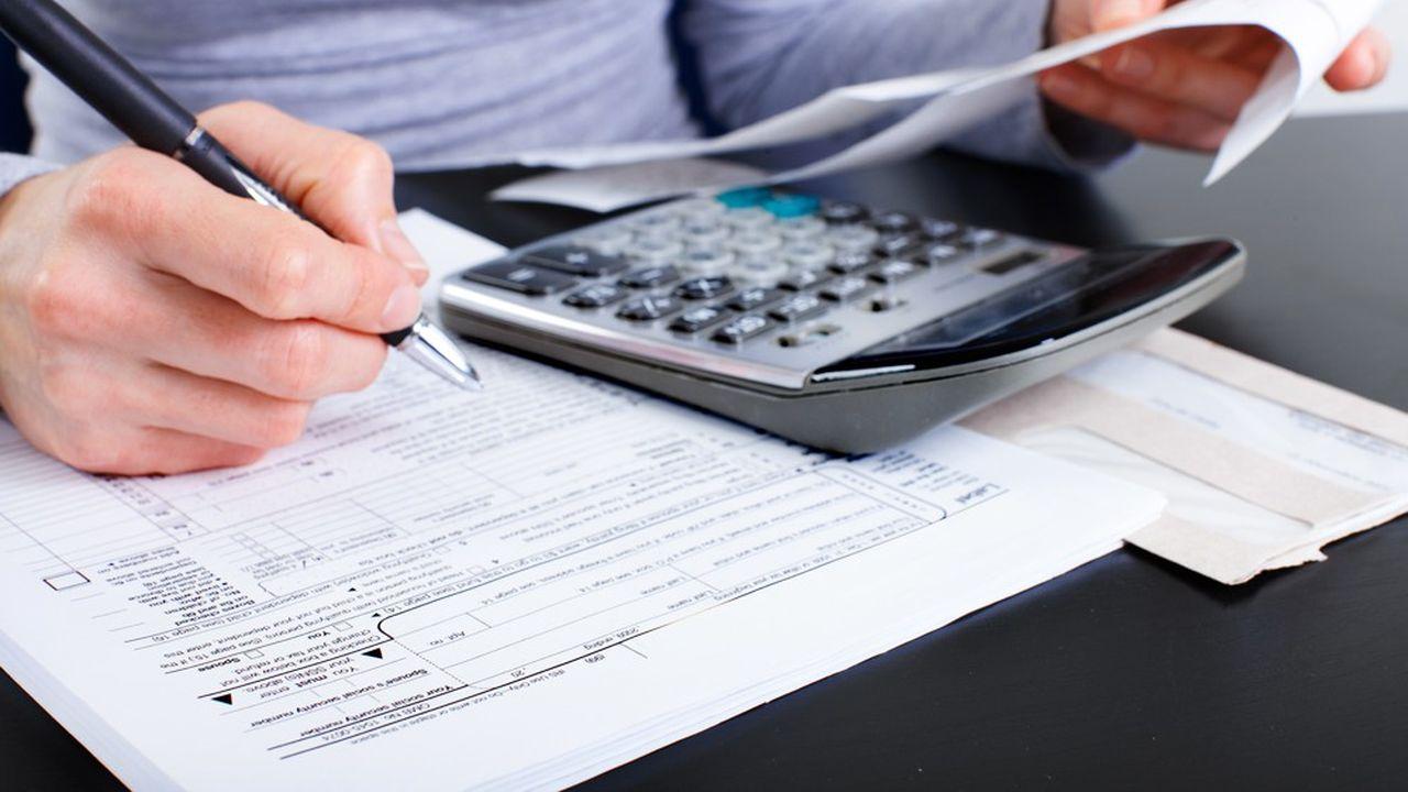 La souscription de parts de FIP ou FCPI permet de prétendre à une réduction d'impôt sur le revenu.