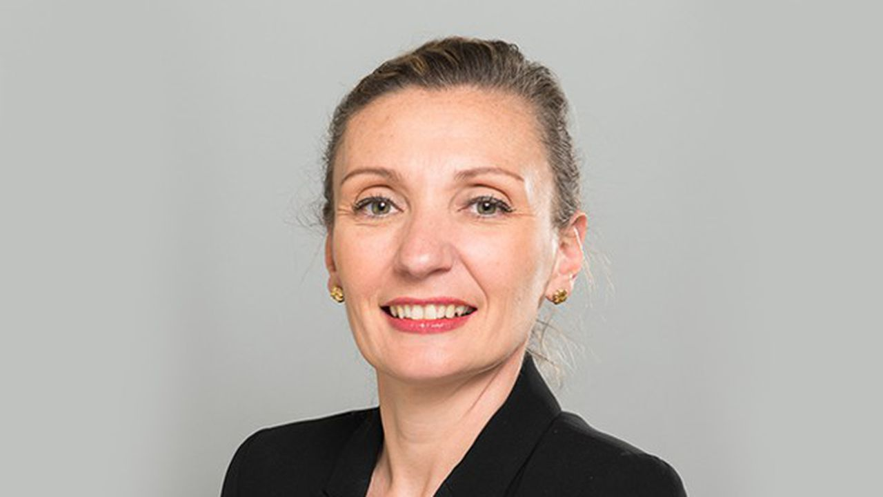 Marie-Hélène Péro-Augereau, notaire à Chevreuse, membre du Groupe Monassier: ce régime dérogatoire peut être écarté lorsque les primes versées par l'assuré sont «manifestement exagérées par rapport aux facultés du défunt».