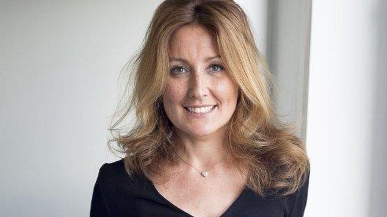Aude Landy-Berkowitz est la Présidente du directoire de StatioNord, la Semop (société d'économie mixte à objet unique) détenue à 66% par Ceetrus et 34% par la SNCF et qui a obtenu une concession de 46ans sur la gare du Nord.
