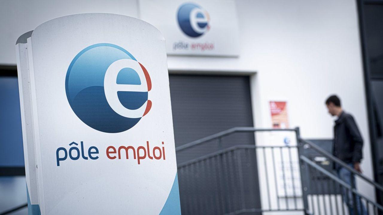 La réforme de l'assurance-chômage entrera en vigueur de manière étalée à partir du 1ernovembre.