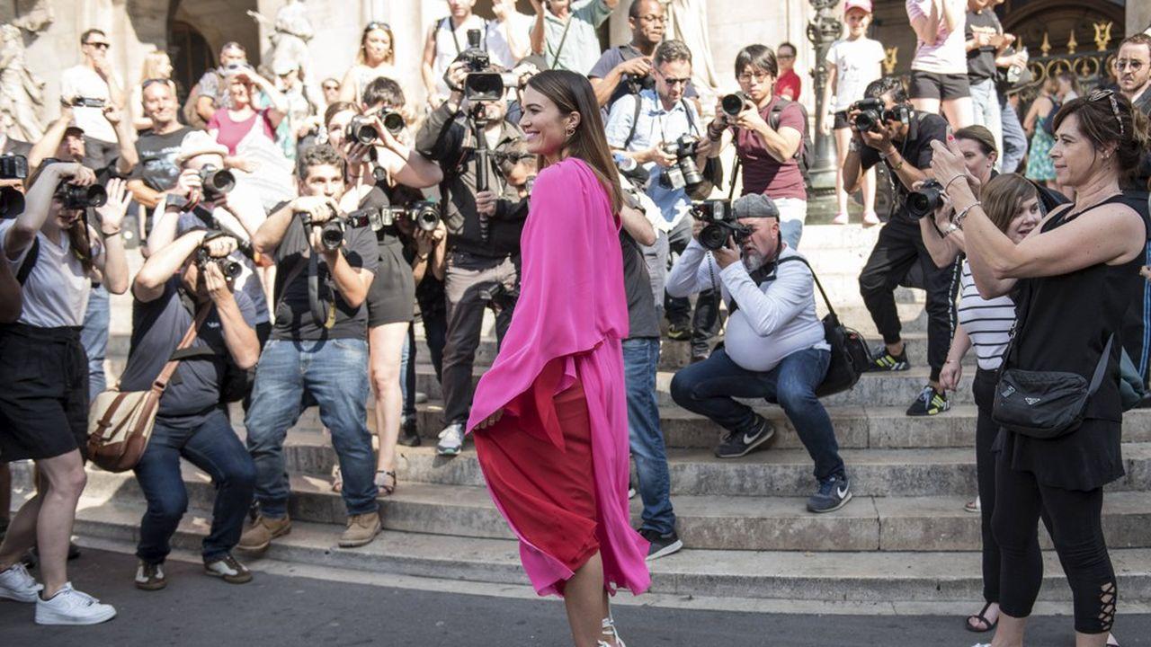 Immobilier : la Fashion Week affole les prix Airbnb