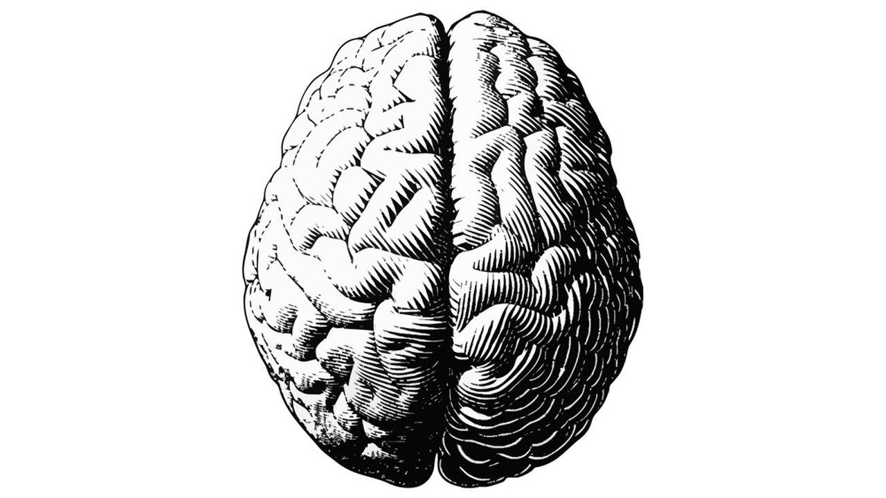 Un nouveau marqueur cérébral pour améliorer le diagnostic d'Alzheimer