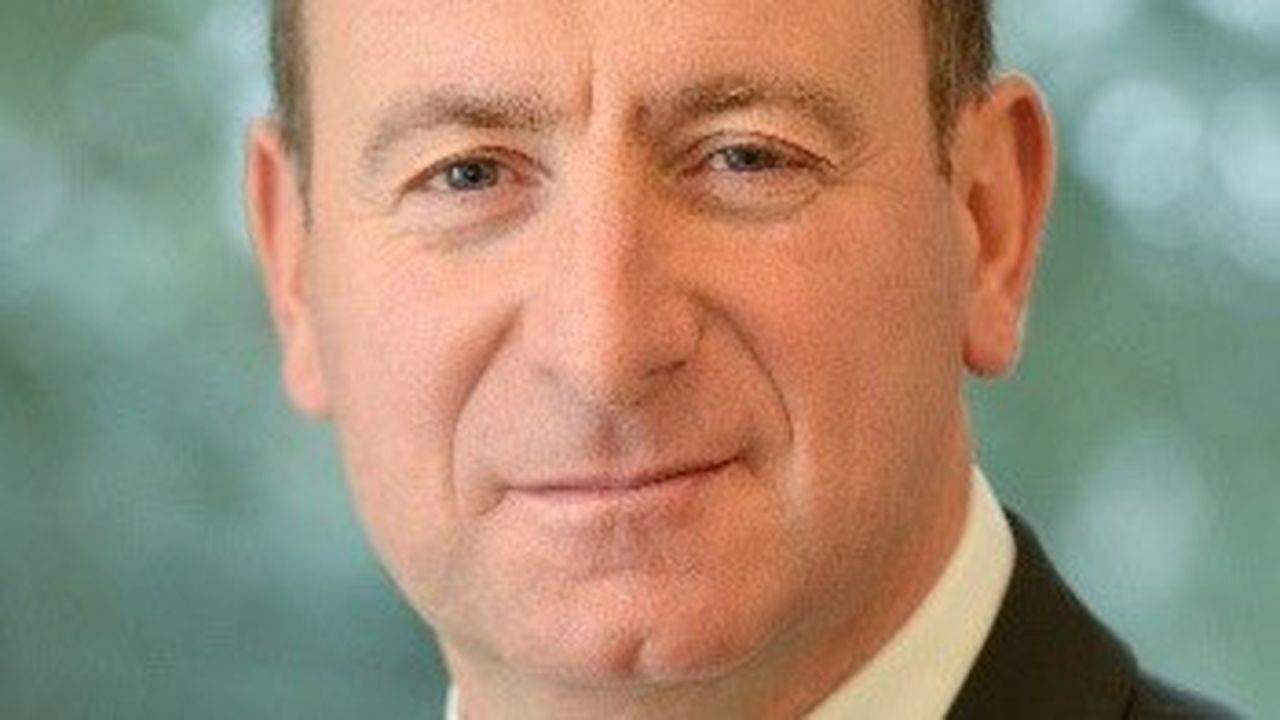 Michael Danon, directeur général adjoint du groupe Pierre Fabre, prend la présidence du nouveau pôle Eurobiomed qui couvre tout le Grand Sud de la France.