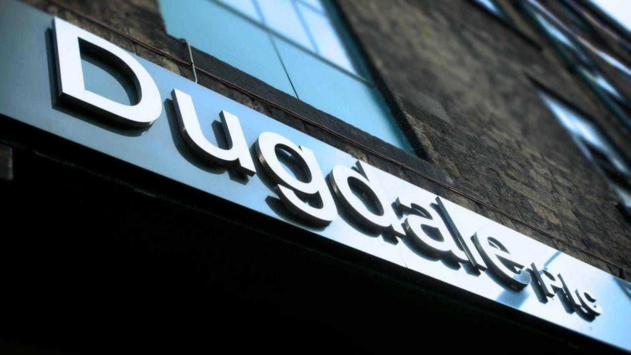 Le britannique Dugdale complète la gamme de granulés du groupe par des produits de spécialité colorés en petites séries.