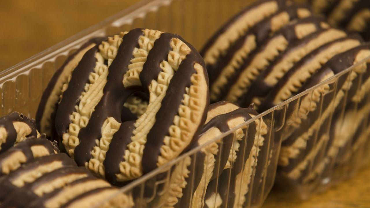 Les poids lourds du secteur, tels Ferrero et Barilla, font part des efforts concrets pour protéger la santé des enfants avec des produits qui contiennent aujourd'hui 30% de sucre en moins qu'il y a dix ans
