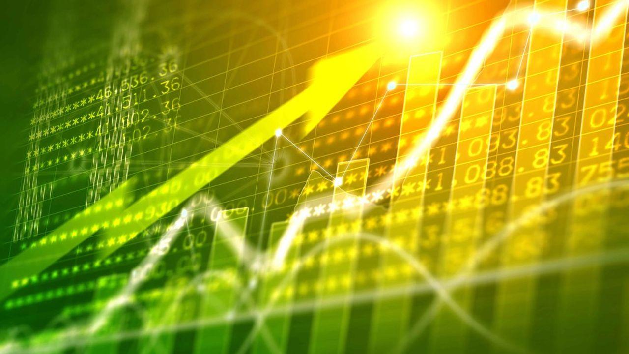 Emprunteurs et investisseurs sont de plus en plus souvent prêts à définir un taux d'intérêt en fonction de la performance de l'entreprise sur certains critères environnementaux, sociaux ou de gouvernance (ESG).