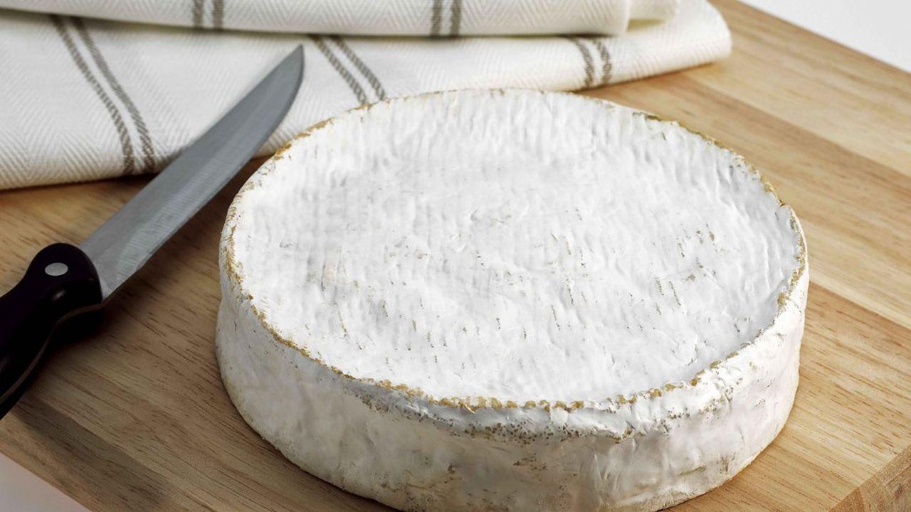 La halle aux fromages est l'un des 23 sites labellisé « Patrimoine d'intérêt régional », par la Commission permanente du Conseil Régional d'Ile-de-France, mercredi 18 septembre