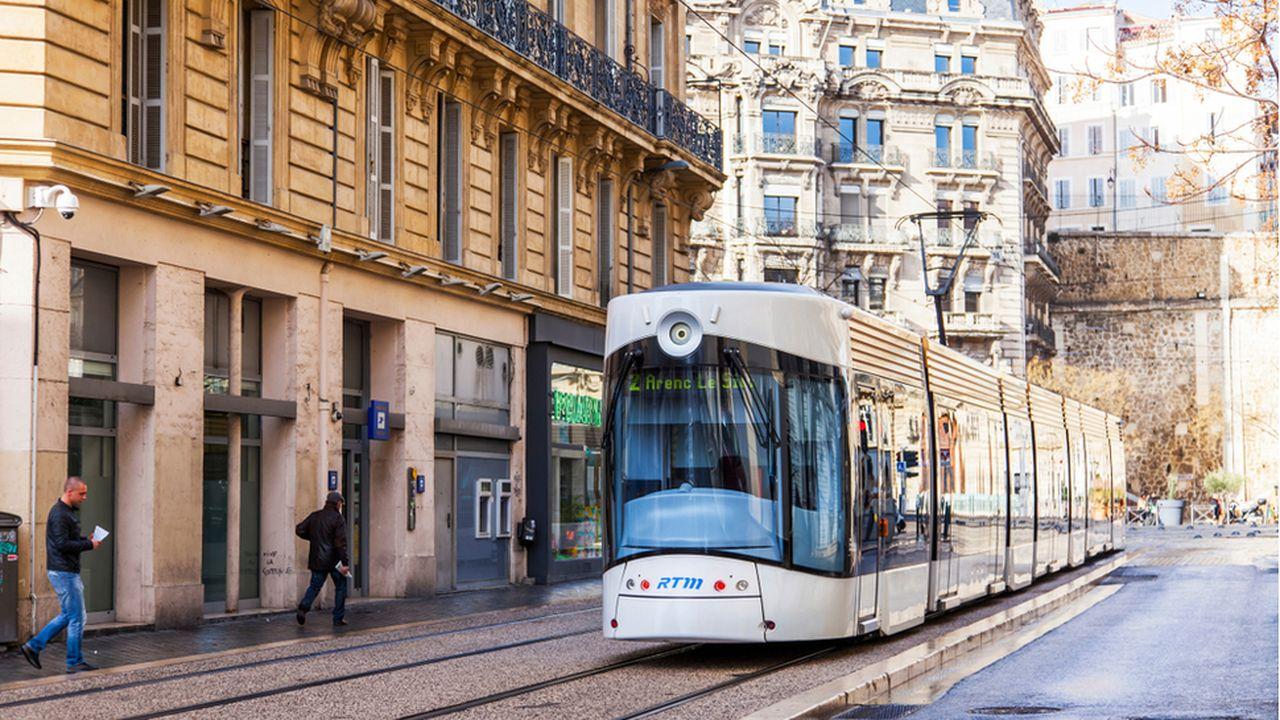 MACIF_MOB_LESECHOS_Quel avenir pour les transports dans l'arc méditerranéen_CREDIT Shutterstock.jpg