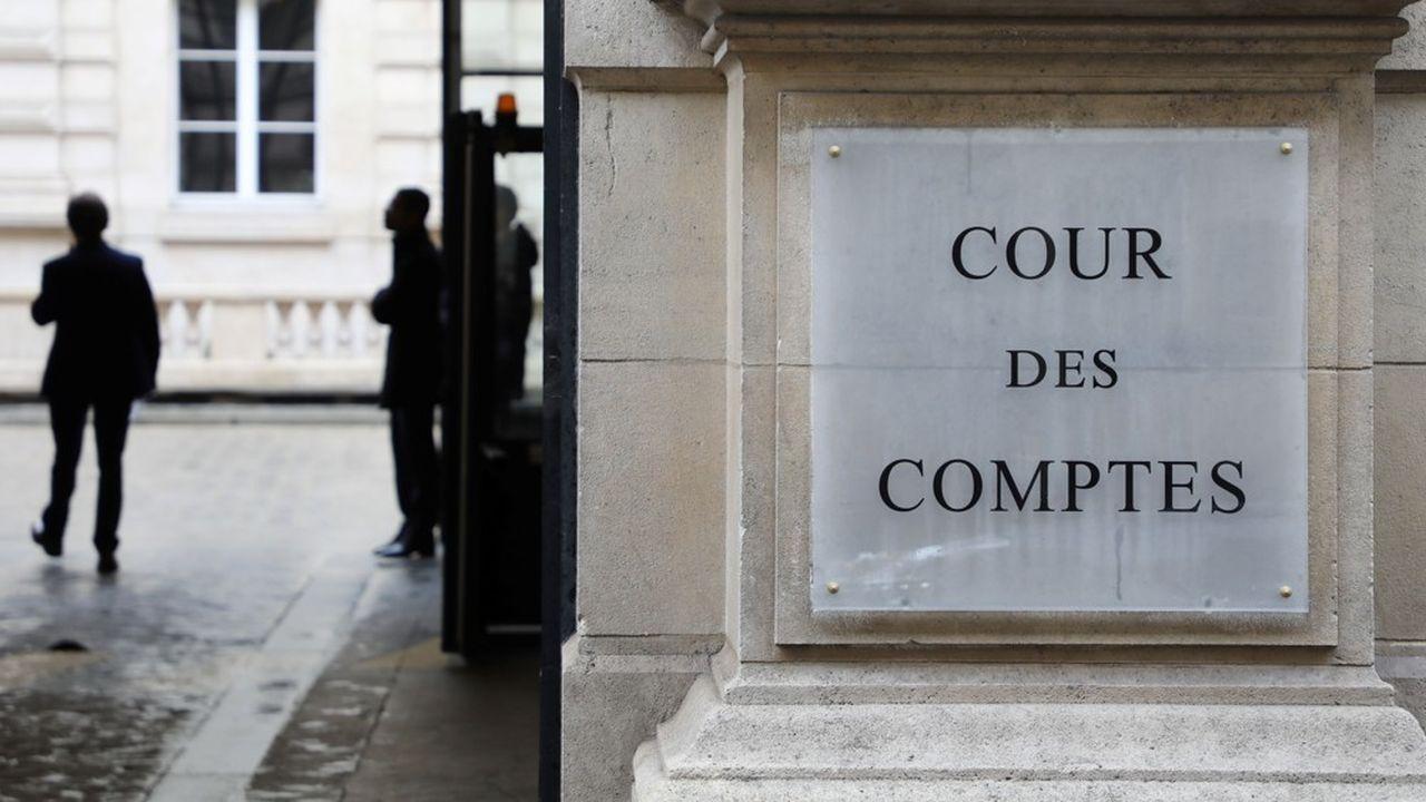 Le comité des sages budgétaires, rattaché à la Cour des comptes, note que des économies supplémentaires sur la charge de la dette ne sont pas exclues pour 2020.