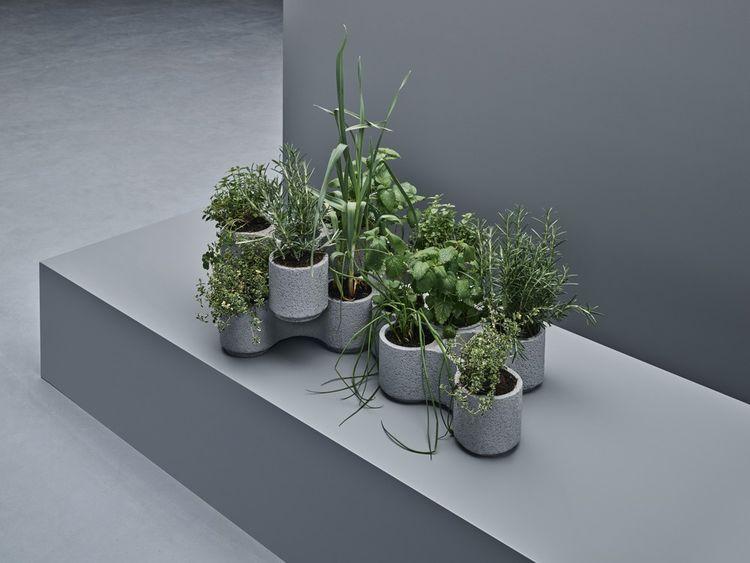 Ikea encourage la végétalisation et l'agriculture urbaine avec ses sets de culture