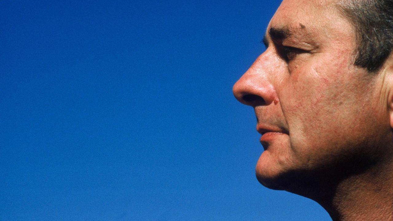 Jacques Chirac : son parcours politique en photos
