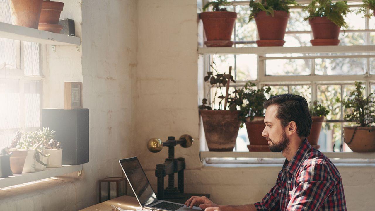Digital_Utile_LesEchos_France Num accompagne TPE et PME vers le numérique.jpg