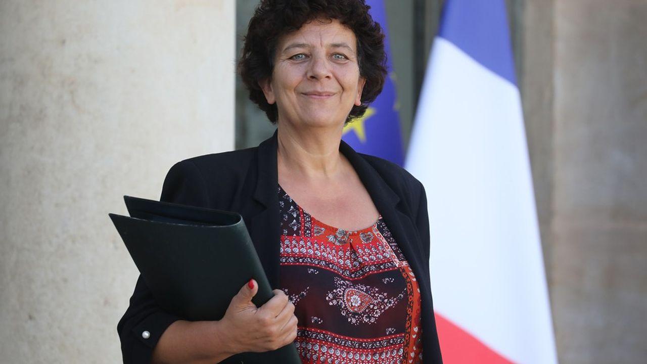 «Sur la durée du quinquennat, on dépassera les 500millions d'euros de crédits budgétaires» qui avaient été promis par Edouard Philippe en octobre2017, sur la durée du quinquennat, pour la mise en oeuvre du plan étudiants, affirmait la semaine dernière la ministre de l'Enseignement supérieur, Frédérique Vidal.