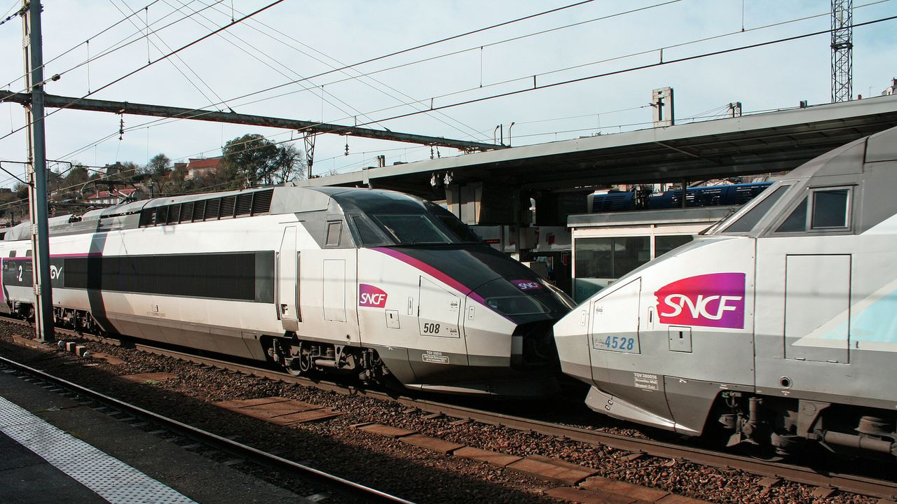 Eurostar Thalys.jpg