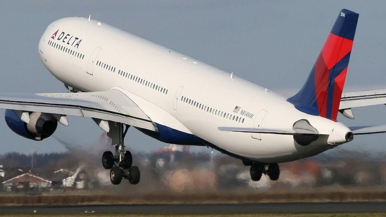 Depuis trois ans, la compagnie américaine Delta tisse sa toile mondiale à coups d'acquisitions.