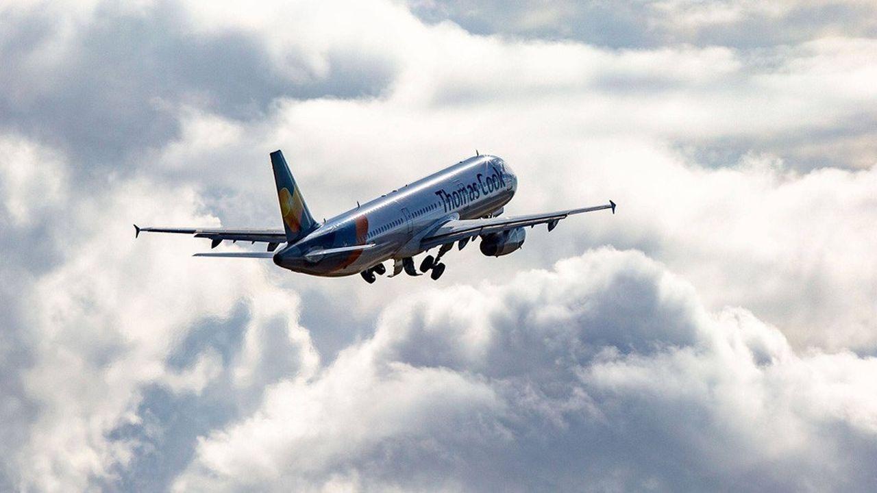 76 nouveaux vols sont prévus pour permettre le retour de 16.700 vacanciers samedi et jusqu'au 6octobre.