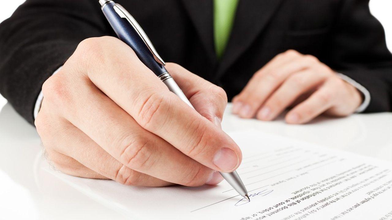 Il est habituel pour l'acquéreur de verser un dépôt de garantie (5 à 10% du prix) lors de la signature de l'avant-contrat.