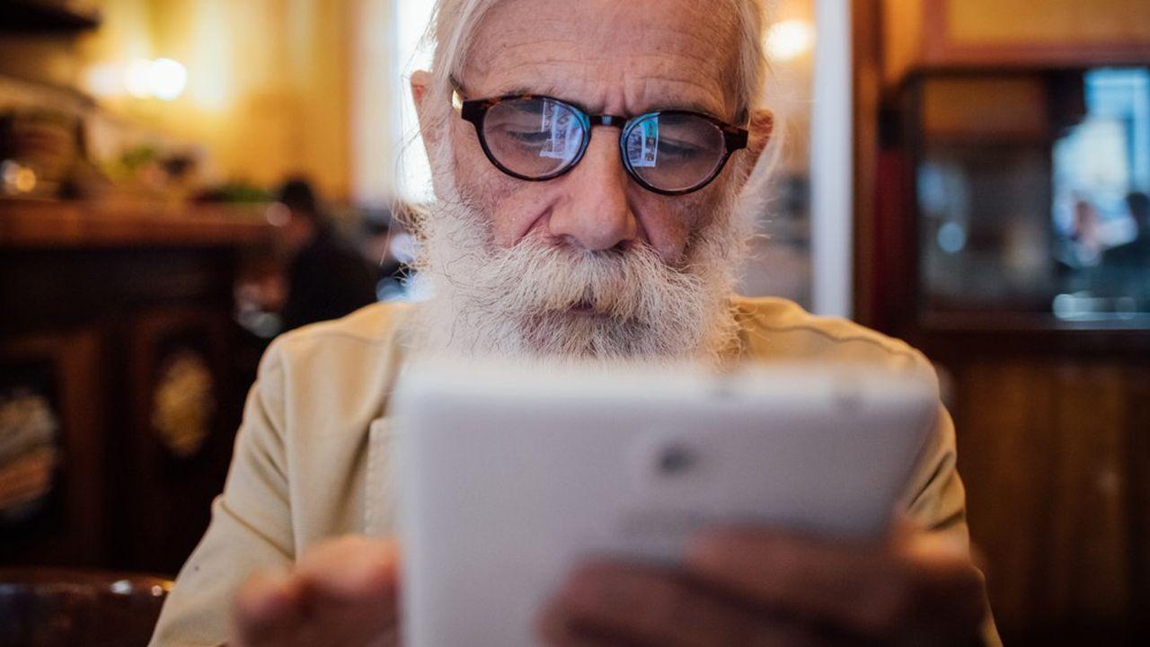 Le vieillissement démographique risque aussi de produire un « big bang » des équilibres intergénérationnels.