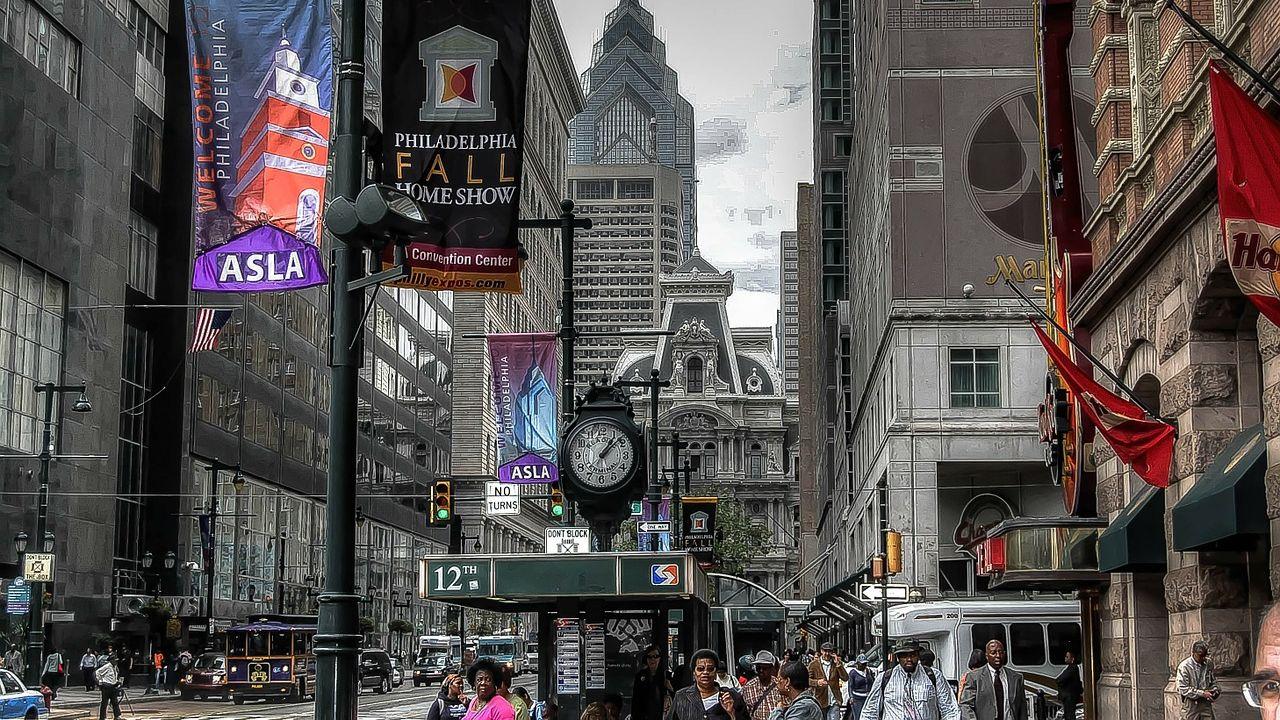 Philadelphie Hamilton Lane.jpg