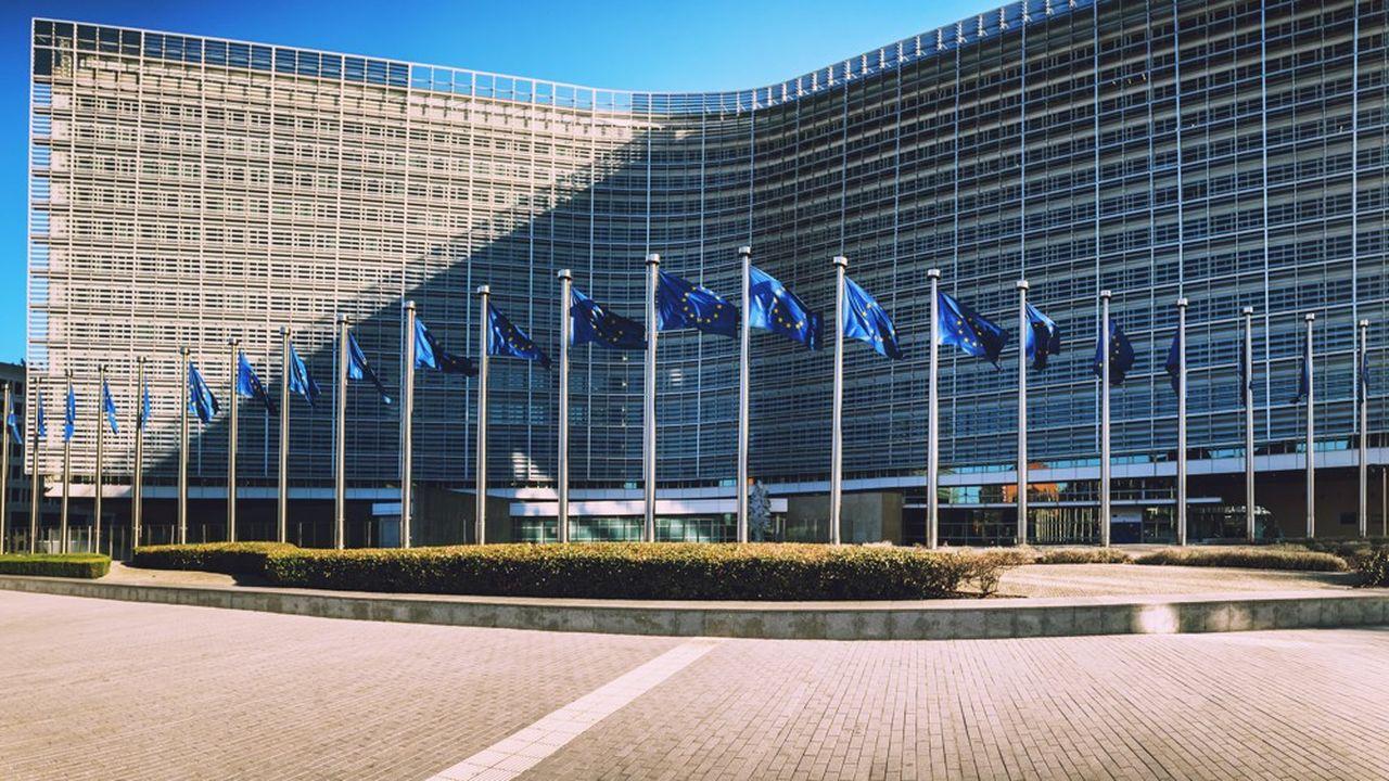 La France doit transposer d'ici à la fin de l'année une directive européenne imposant aux conseillers fiscaux et à leurs clients de déclarer leurs schémas d'optimisation à l'administration.