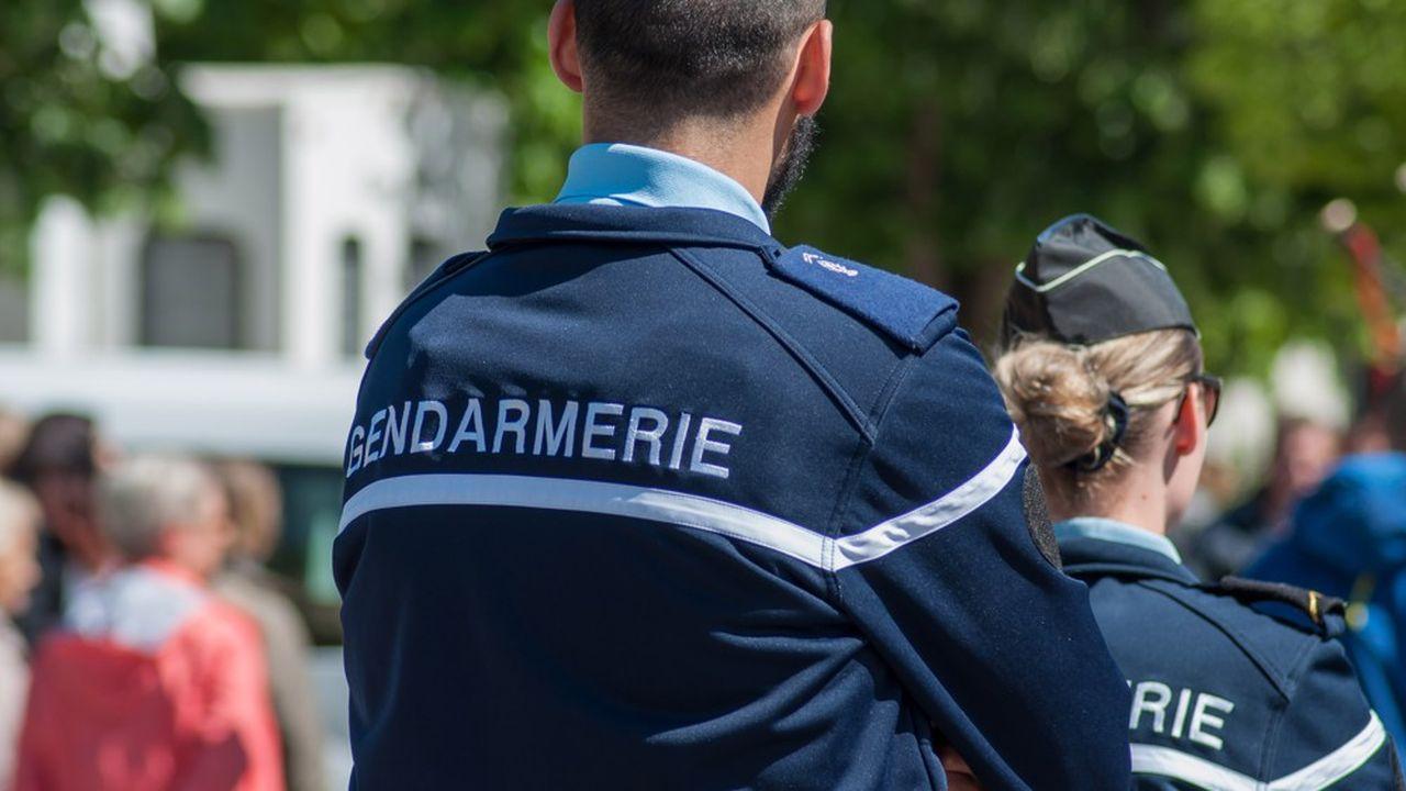 Le terrain sur lequel doit être construite la nouvelle gendarmerie de Magny-en-Vexin a été récupéré par la municipalité.