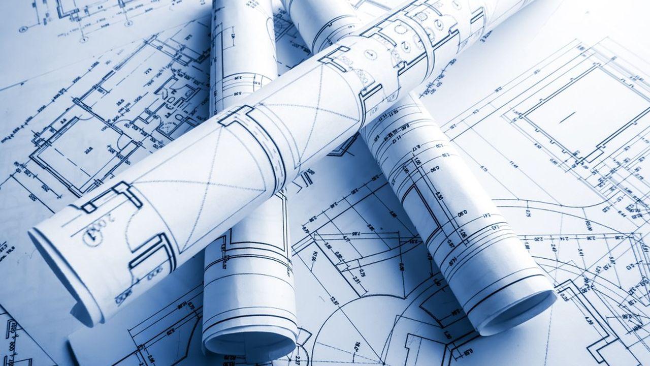 Ordre Des Architectes Amiens l'ordre des architectes condamné par l'autorité de la
