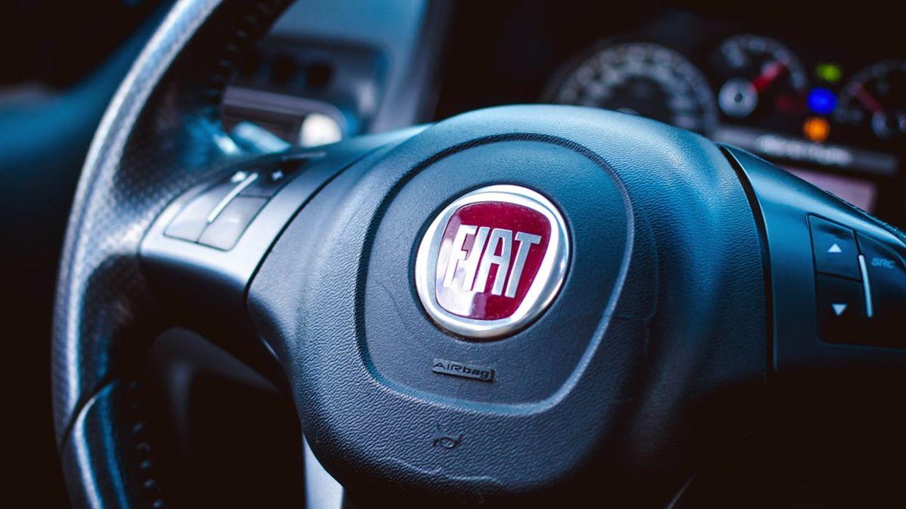 Un nombre croissant de consommateurs préfèrent désormais louer plutôt que d'acheter certains biens comme leur voiture.