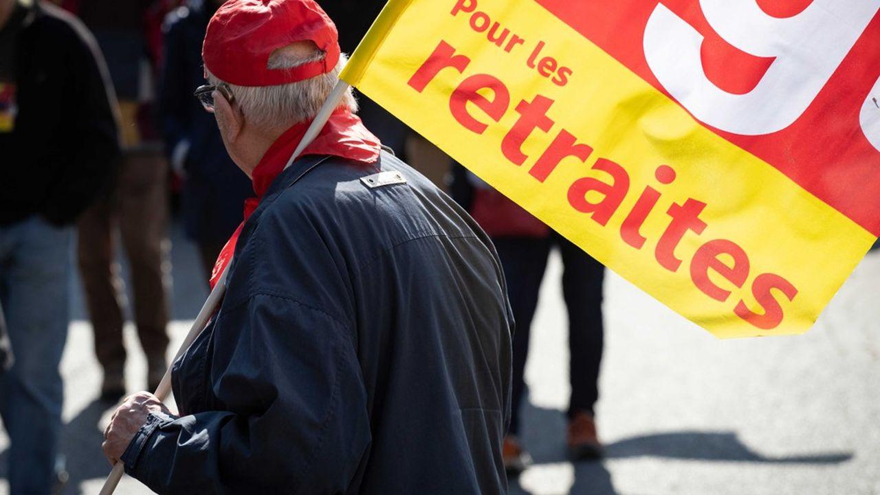 En 2025, si les projets du gouvernement Philippe aboutissent, une nouvelle réforme des retraites entrera en vigueur, 34 ans après la publication du fameux «Livre blanc sur les retraites»