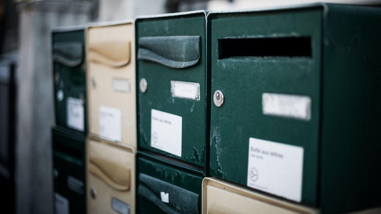 Le permis de louer a été créé par la loi ALUR de mars 2014.