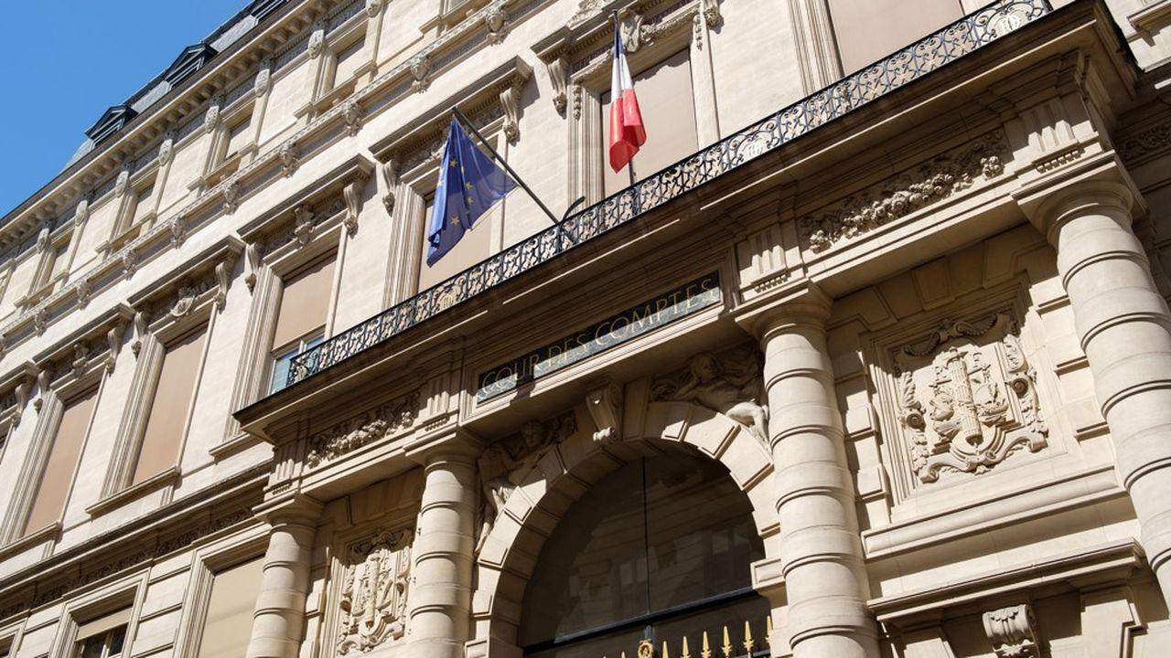 Le HCFP délivre chaque année ses avis sur le budget français.