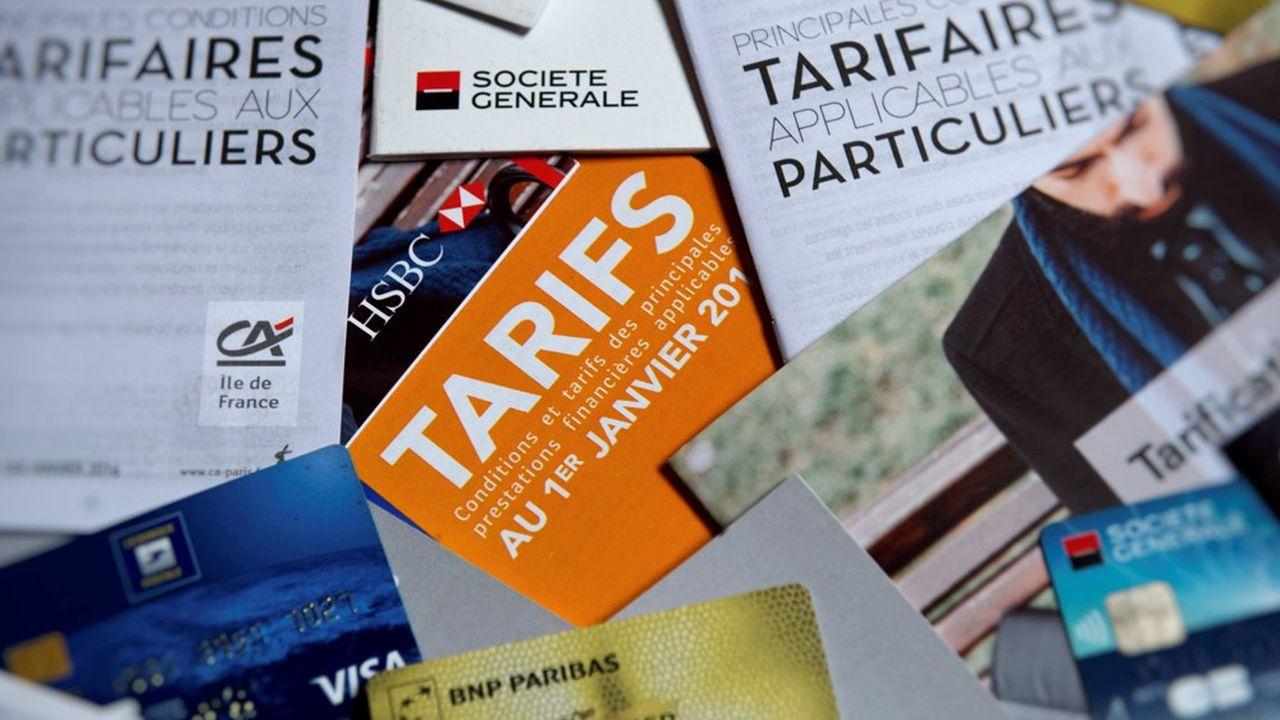 La Société Générale fait partie des premiers établissements à avoir actualisé ses brochures commerciales pour 2020.