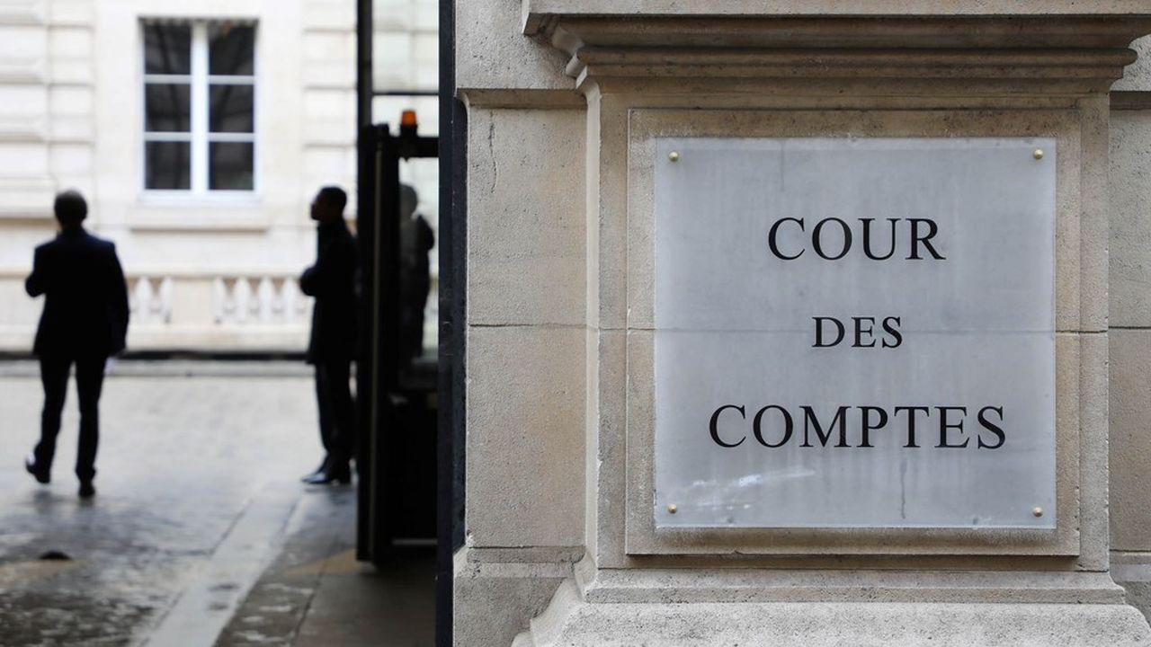 Selon la Cour des comptes, les niches sociales coûtent au moins 25milliards d'euros de plus que le décompte officiel.