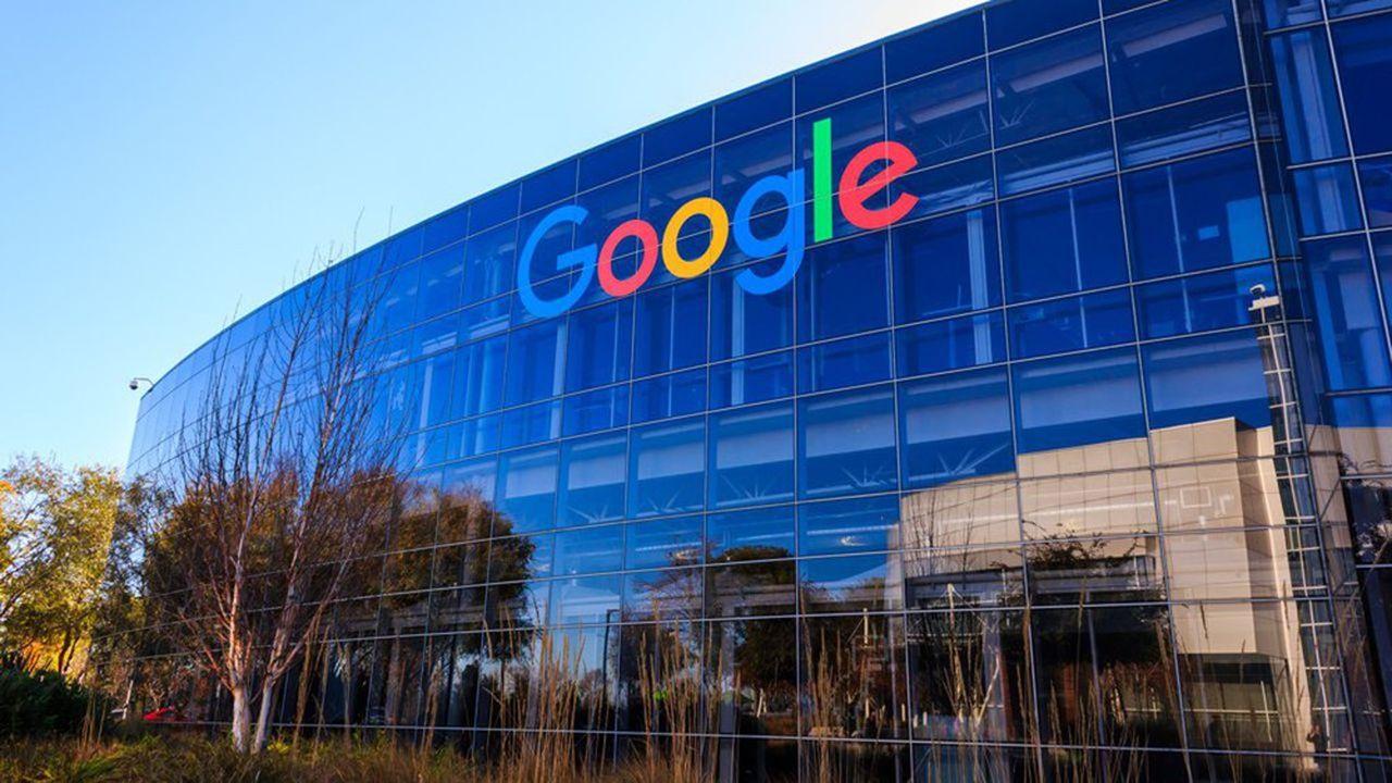 En plus de l'amende de 500millions d'euros, Google va verser 465millions d'euros afin de régler son contentieux avec le fisc français qui dure depuis plusieurs années.