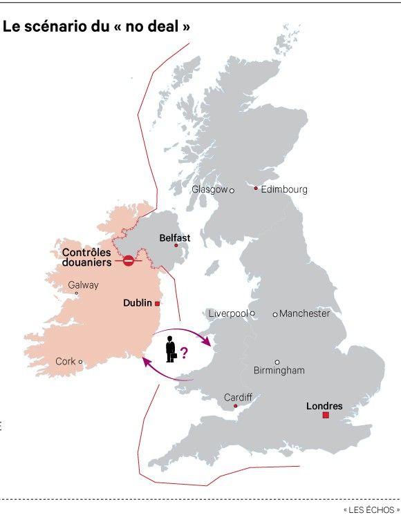 gratuit unique datant du Royaume-Uni ce qui se passe après trois mois de datation