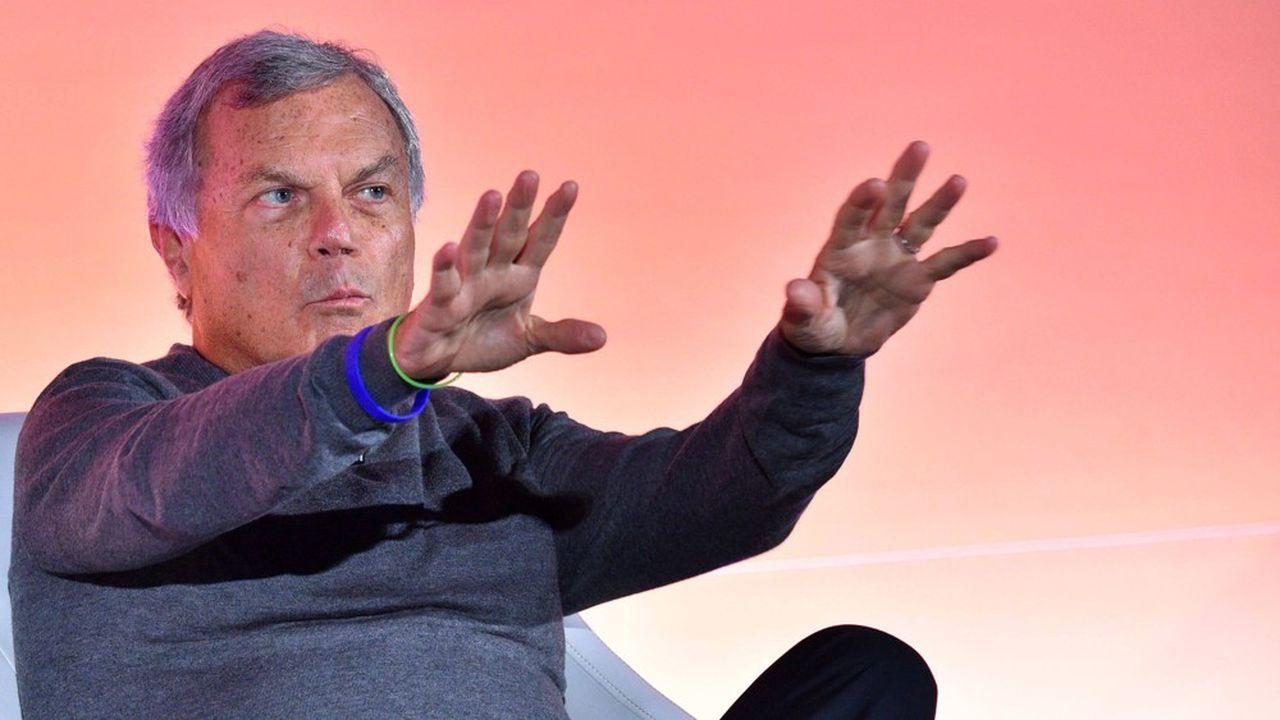 Ex-patron de WPP et actuel président du groupe numérique S4C, Martin Sorrell rachète pour 150millions de dollars Firewood Marketing, qui compte parmi ses clients Facebook, Google, Salesforce et VMWare.
