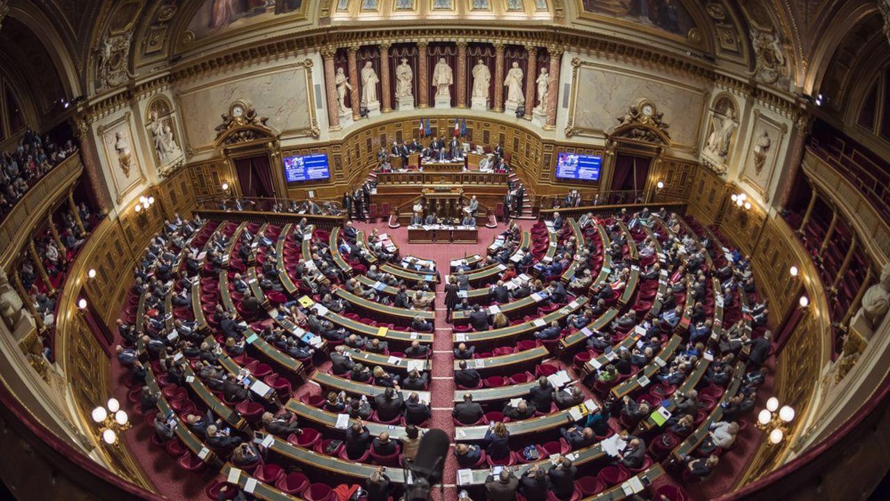 Les sénateurs Catherine Deroche et René-Paul Savary ont publié ce jeudi un rapport visant à améliorer l'outil de régulation des dépenses d'assurance-maladie, l'Ondam.