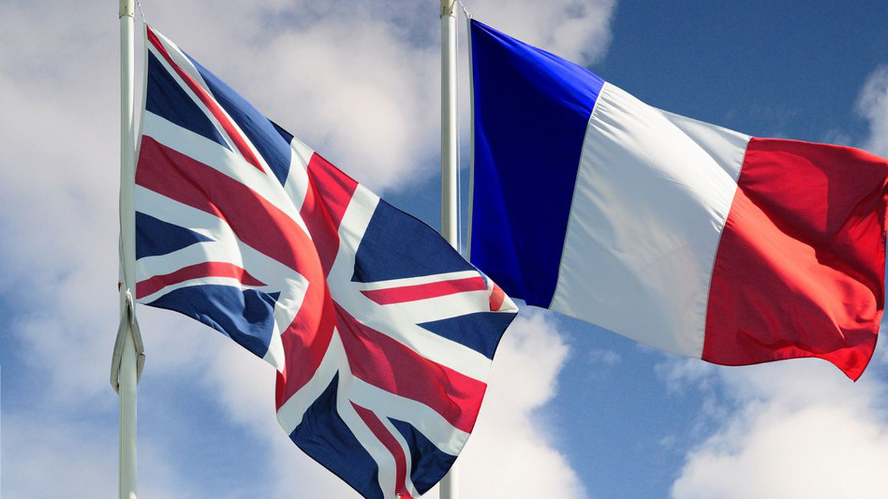 En cas de «Hard Brexit» le 31octobre prochain, l'afflux de ventes de biens français appartenants à des Britanniques pourrait faire baisser le prix de l'immobilier dans certaines régions de l'hexagone.