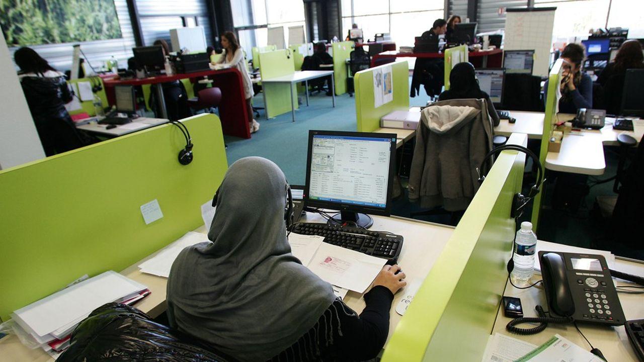 Pour résister au chantage à l'islamophobie, il est essentiel de bien se situer sur un terrain social et politique.