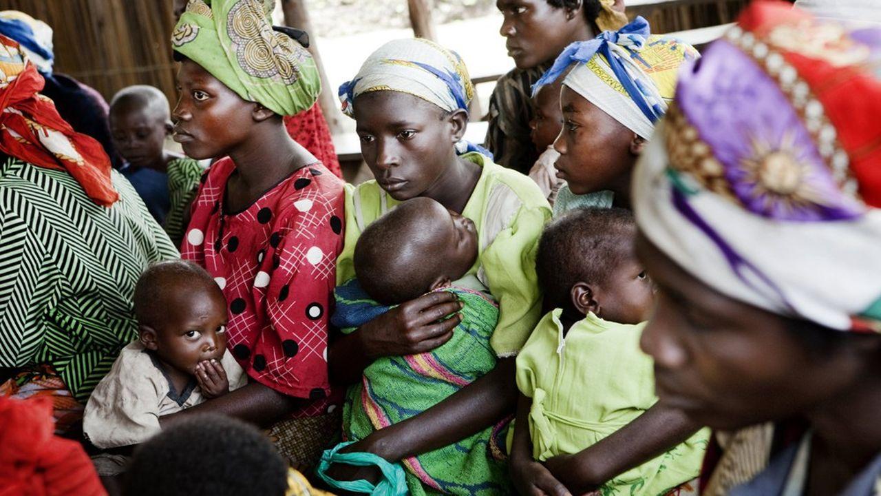 En Afrique, où les faux médicaments représenteraient 30% du total utilisé. Pour la seule malaria, l'université d'Edimbourg a calculé que les faux médicaments seraient responsables de 58.000 à 158.000 morts.