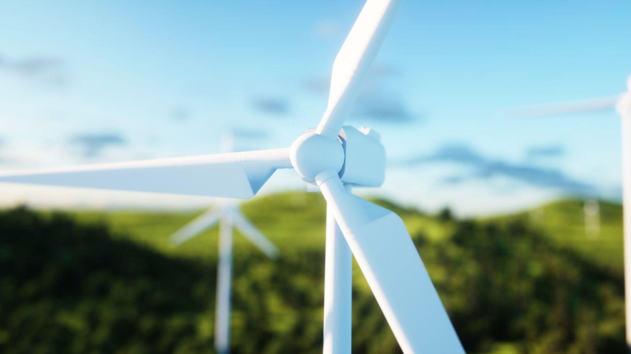 ENEDIS_TC_LESECHOS_Le développement de l'éolien, un impératif à la réussite de la transition énergétique_COPYRIGHT Shutterstock.jpg