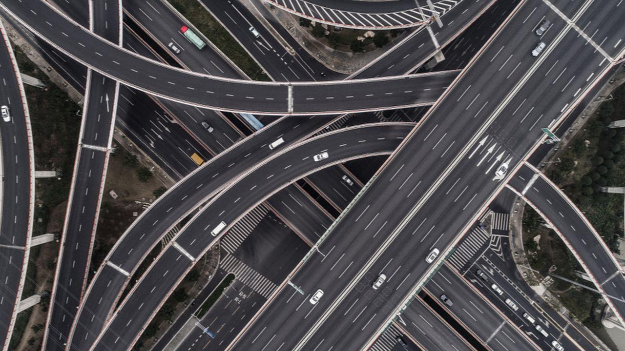 Une mobilité durable au pluriel pour le salon Autonomy