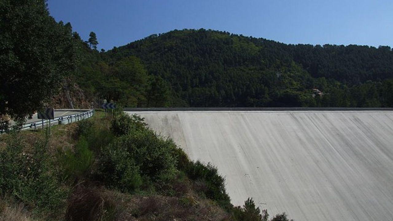 Le Gard va continuer de gérer ses grands barrages