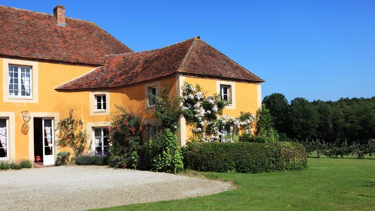 Suppression de la taxe d'habitation : les propriétaires paieront !