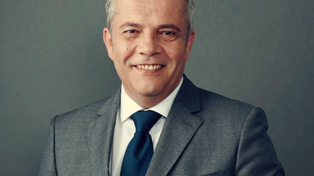 Jean-François Baralon a pris la tête de Dorval Asset Management, un affilié de Natixis IM avec près de 2 milliards d'euros d'encours à la fin juin 2019.
