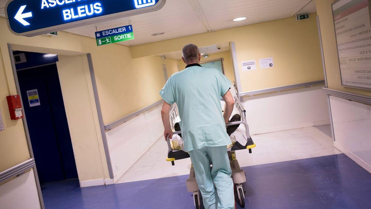 CPI forme quelques salariés par entreprise qui, une fois, certifiés forment à leur tour leurs collègues à gérer les situations de tension, essentiellement dans les milieux hospitalier et scolaire.